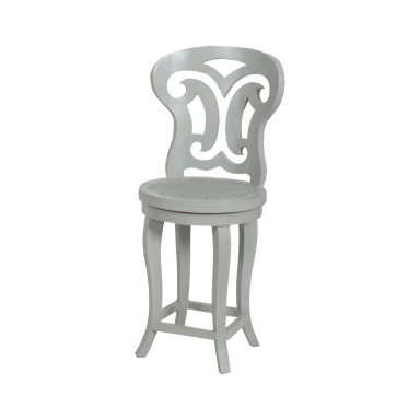 Стул Vincent Counterstool