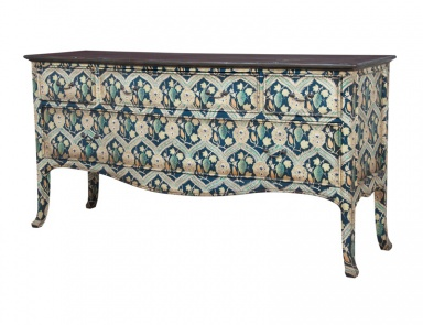 Буфет Legacy Credenza Guild Master