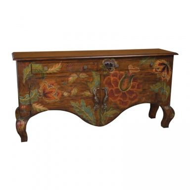Буфет French Country Sideboard
