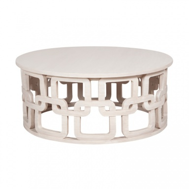 Стол Newport Cocktail Table