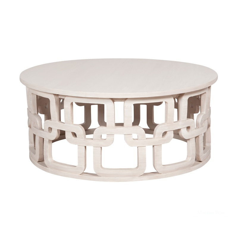 Стол Newport Cocktail Table Guild Master
