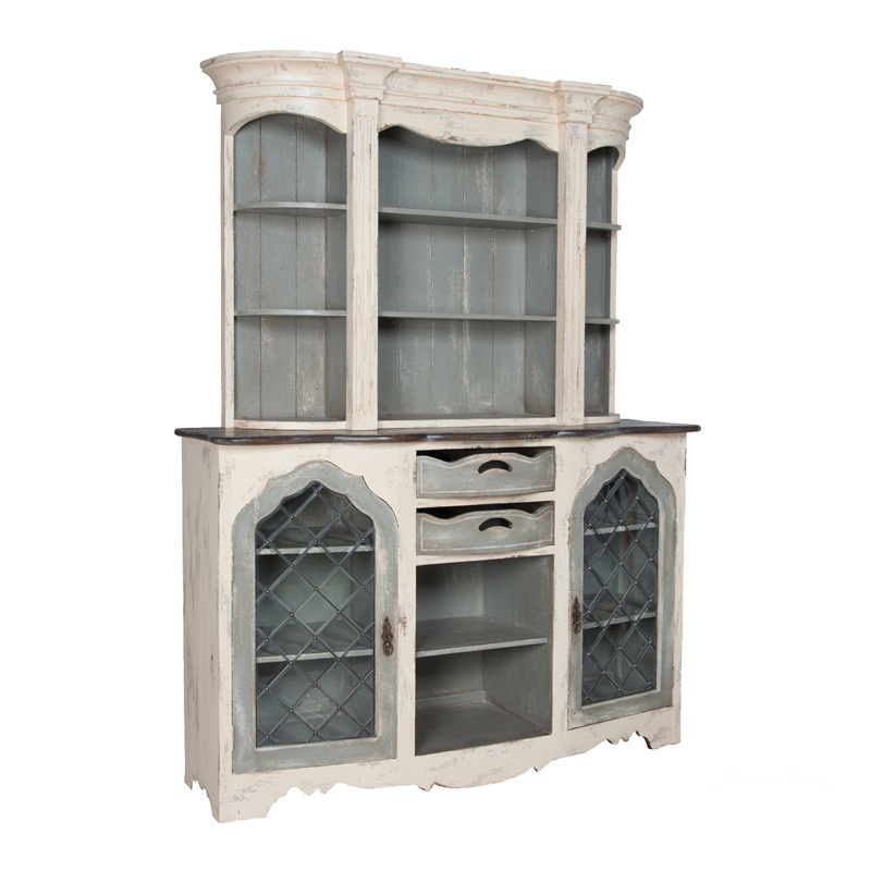 Шкаф Vaucelles Cabinet Guild Master