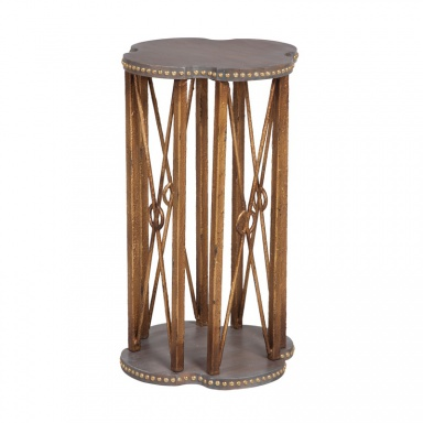 Стол Bedford Accent Table