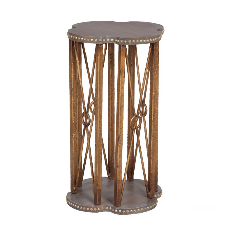 Стол Bedford Accent Table Guild Master