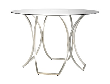 Стол Clooney Entry Table Dimond Home