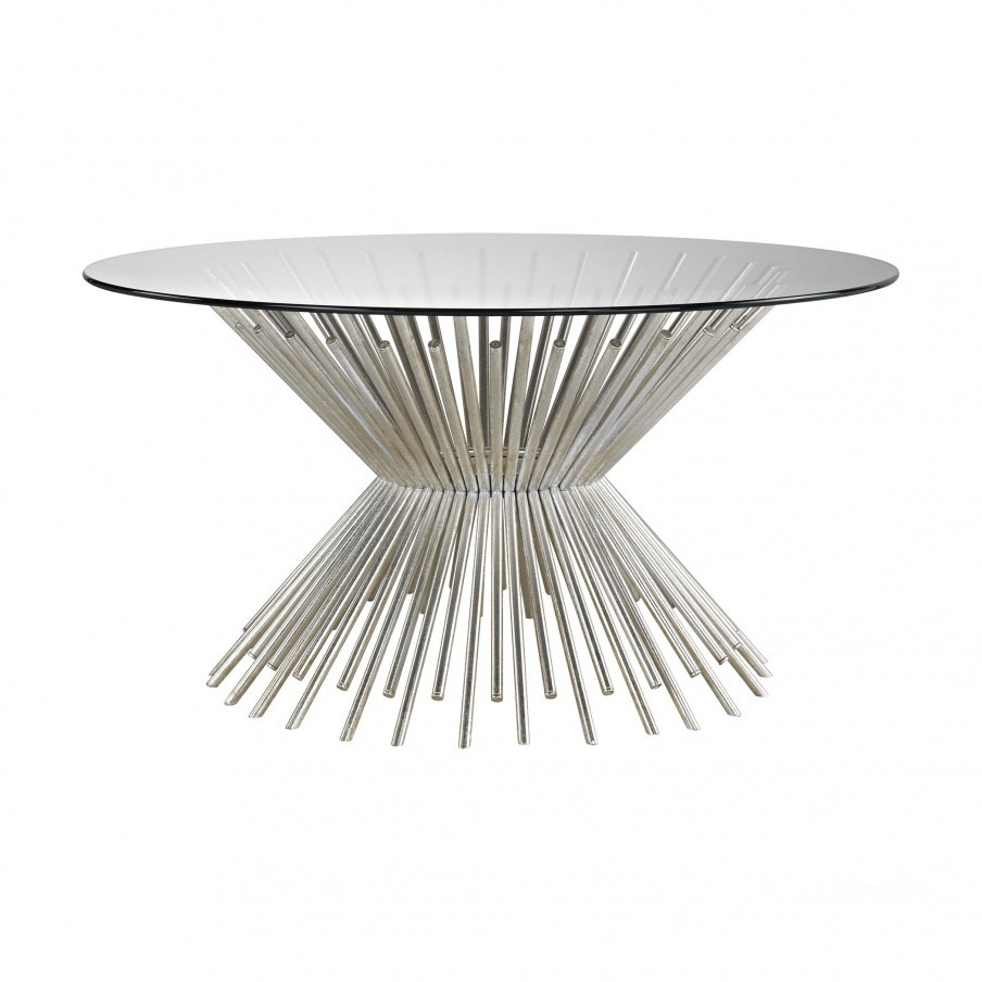 Стол Brussels Coffee Table Dimond Home