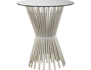 Стол Brussels Side Table Dimond Home