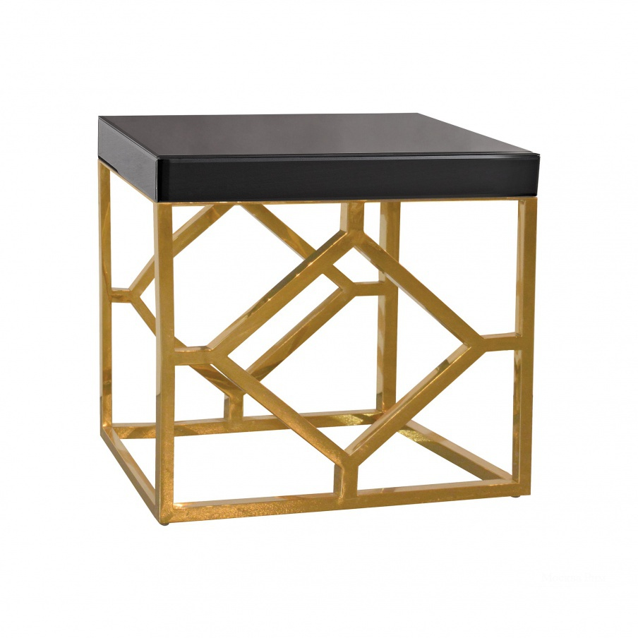 Стол Beacon Towers Accent Table Dimond Home