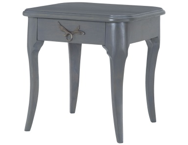 Стол Edward Side Table Dimond Home