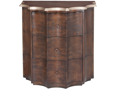 Комод Small South Chest Dimond Home