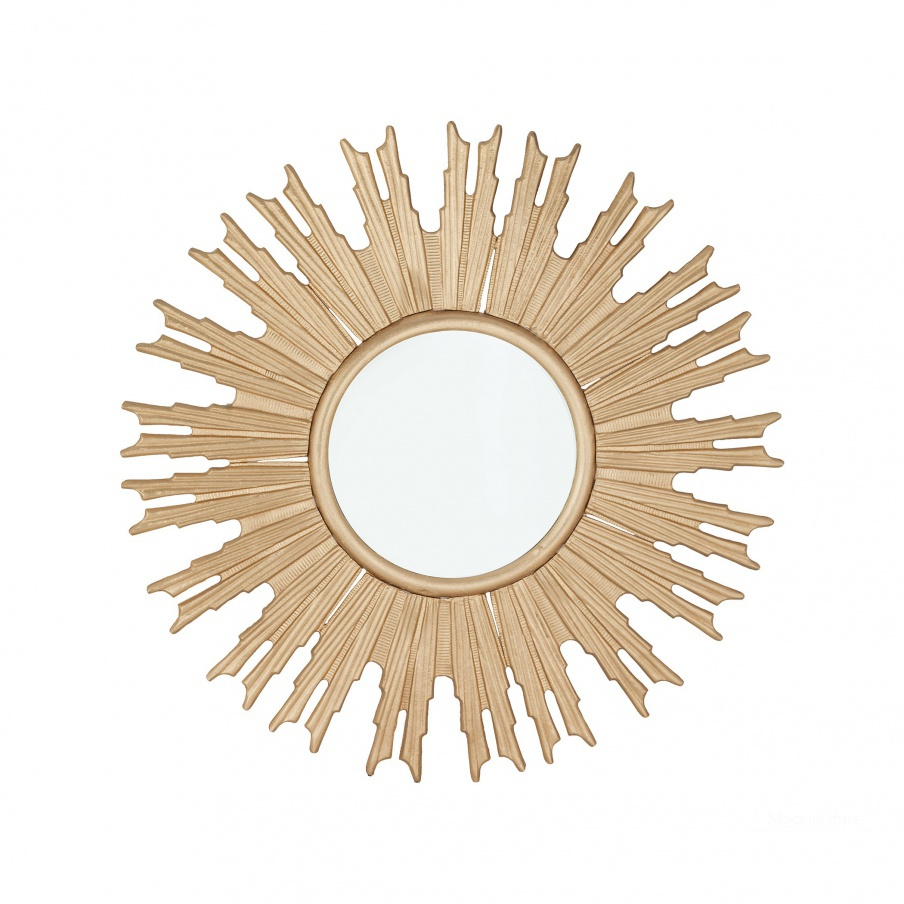Зеркало RSVP Mirror Dimond Home