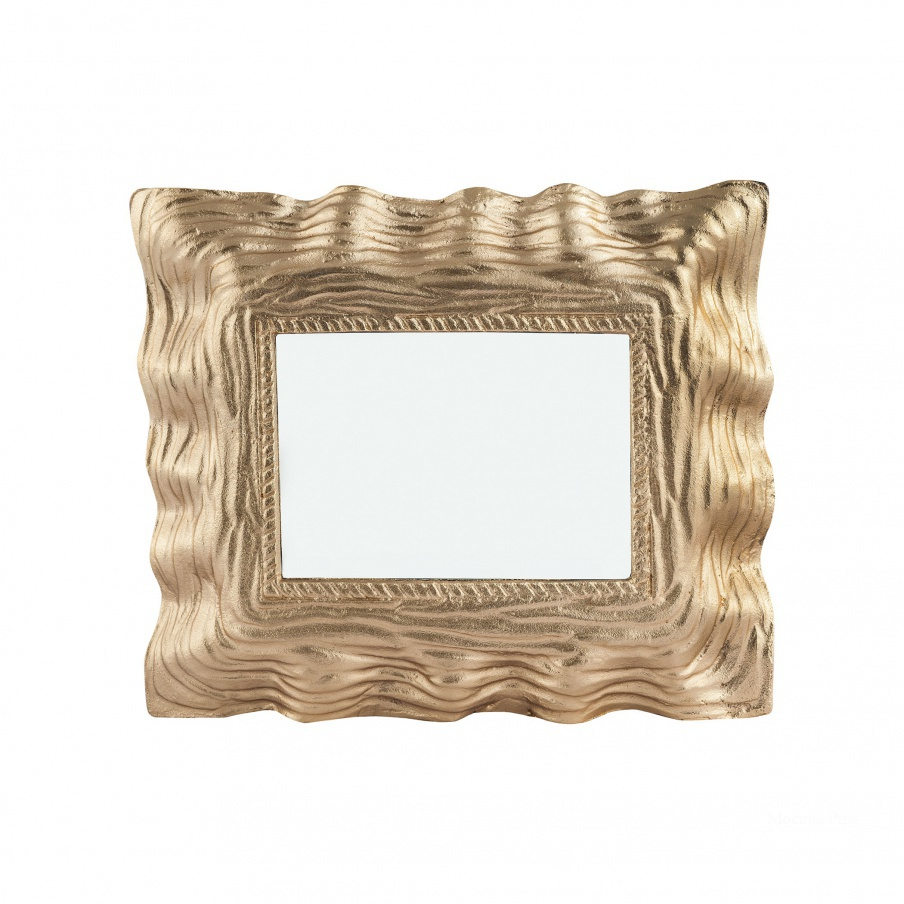 Зеркало Archon Mirror Dimond Home