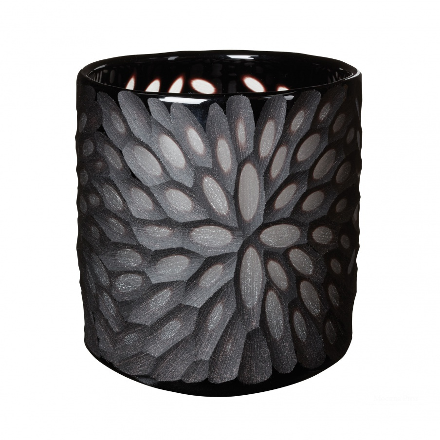 Подсвечник Jet Bouquet Cut Votive Dimond Home