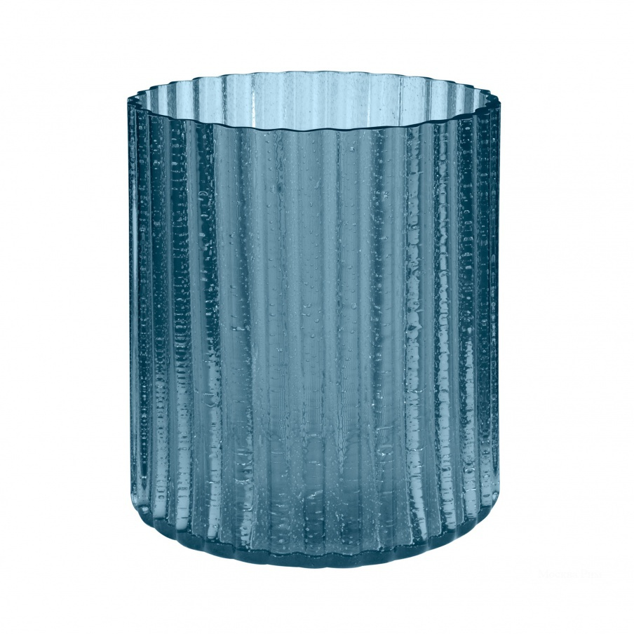 Подсвечник Marine Fizz Fluted Votive - Lg Dimond Home