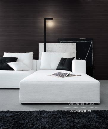 Сайлид постельное белье официальный сайт каталог