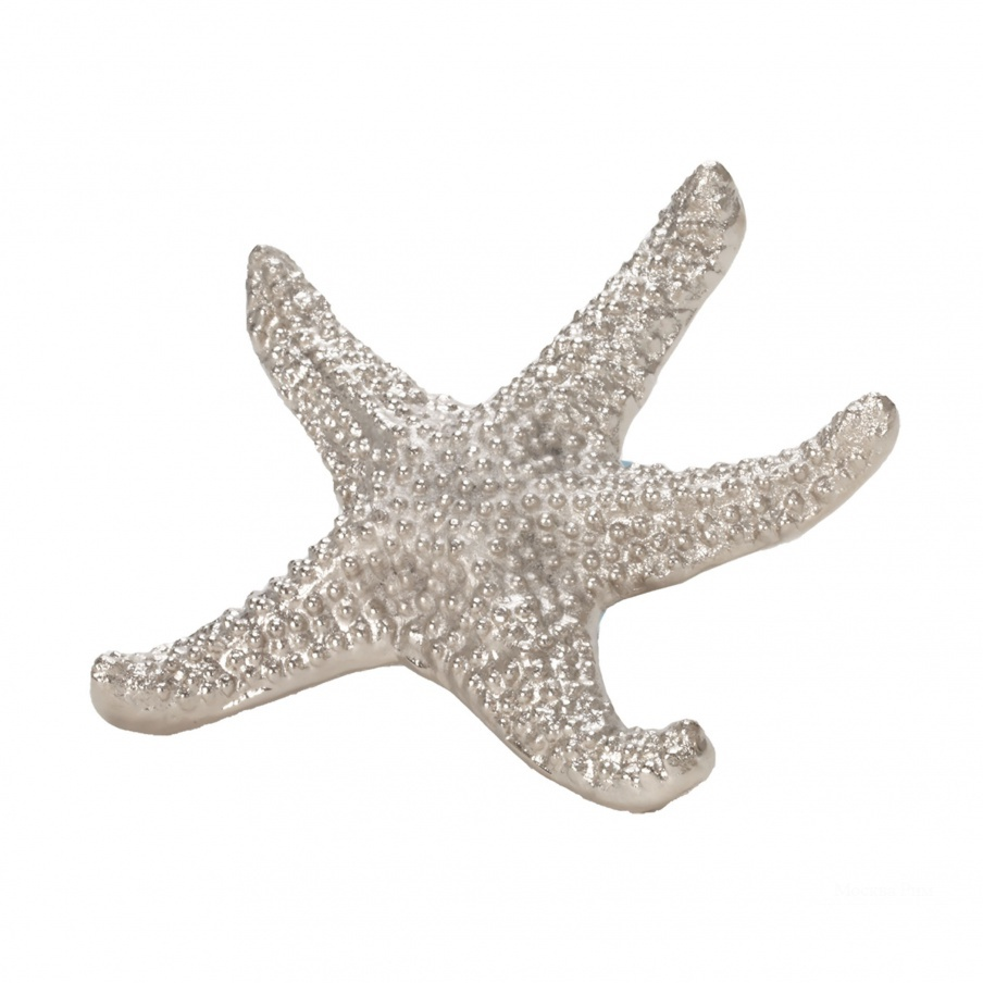 Аксессуар Silver Sea Star - Lg Dimond Home