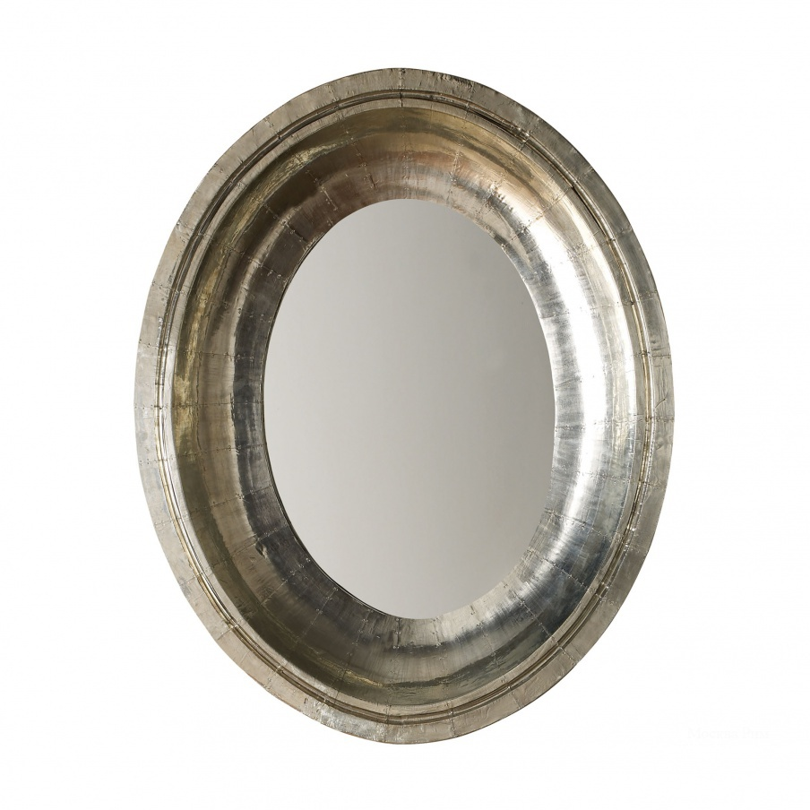 Настенное Royal German Silver Mirror Dimond Home