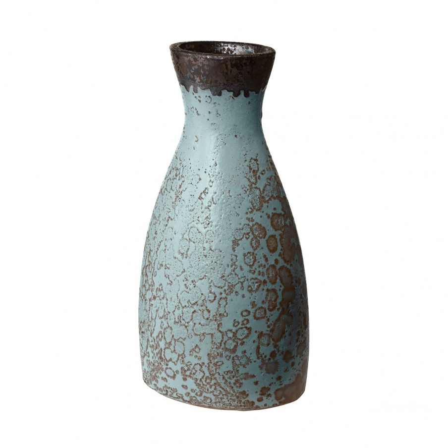 Ваза Rustic Persian Watering Jug - Sm Dimond Home
