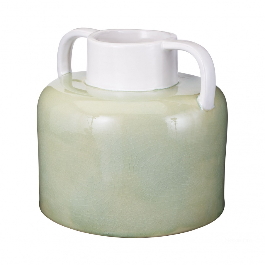 Ваза Spring Crackle Jug - Lg Dimond Home