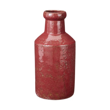 Ваза Rustic Sangria Milk Bottle