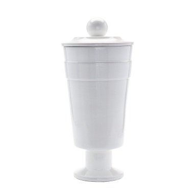 Ваза White Polar Vase - Large