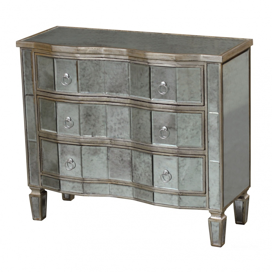 Комод Torino Chest Dimond Home