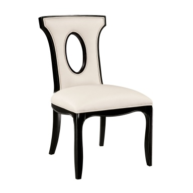 Стул Alexis Side Chair