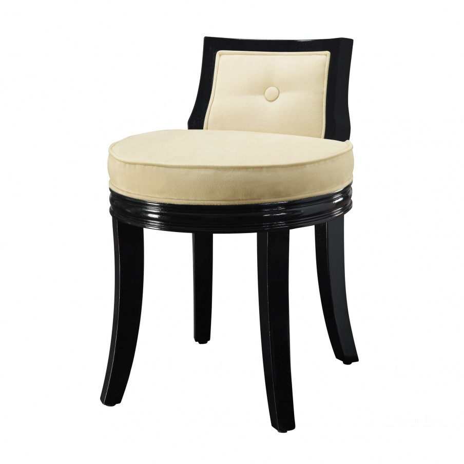 Стул Penelope Accent Bench Dimond Home