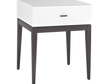 Стол Wright Side Table Dimond Home