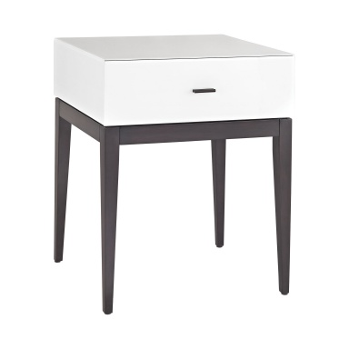 Стол Wright Side Table