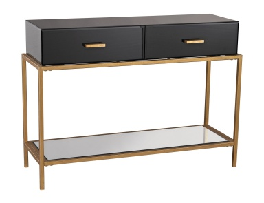 Стол Evans Console Dimond Home