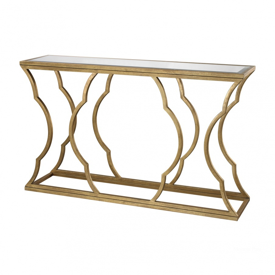 Консоль Metal Cloud Console Dimond Home
