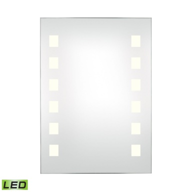 Настенное Studio Led Mirror