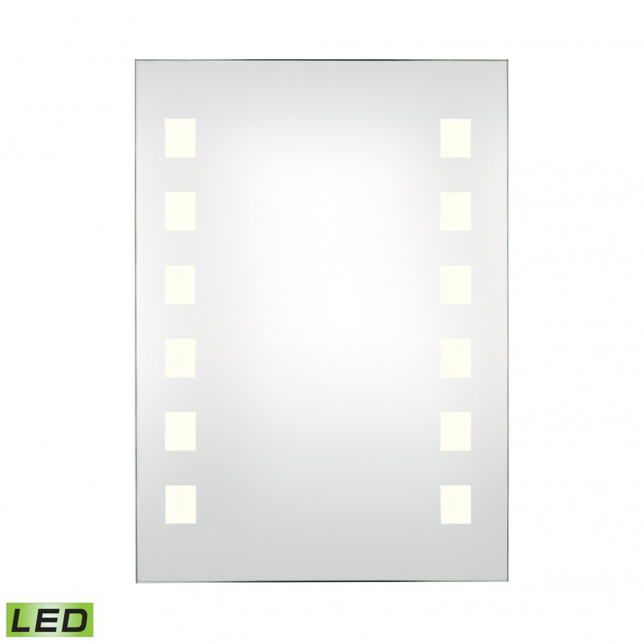 Настенное Studio Led Mirror Dimond Home