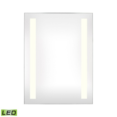 Настенное Runway Led Mirror