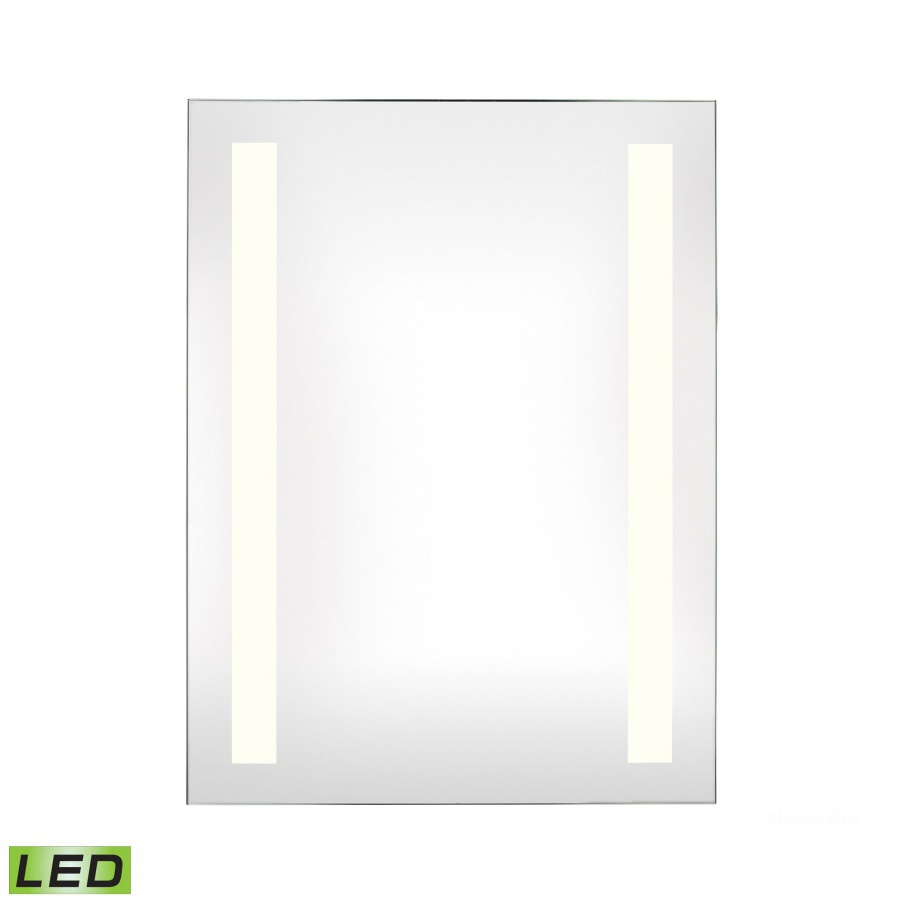 Настенное Runway Led Mirror Dimond Home