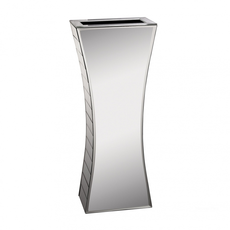 Аксессуар Mirrored Vase Dimond Home