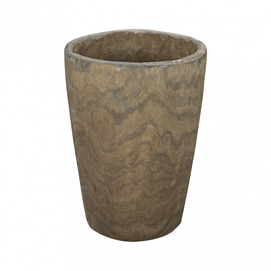 Ваза Heartwood Vase Dimond Home