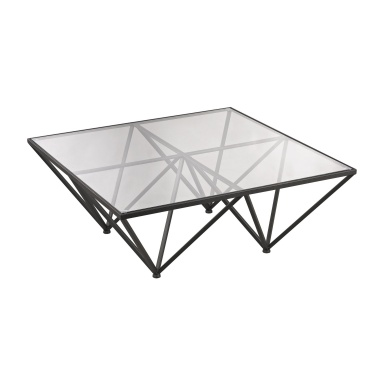 Стол Geometric Coffee Table