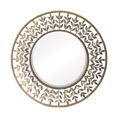 Настенное Willow Brook Beveled Mirror