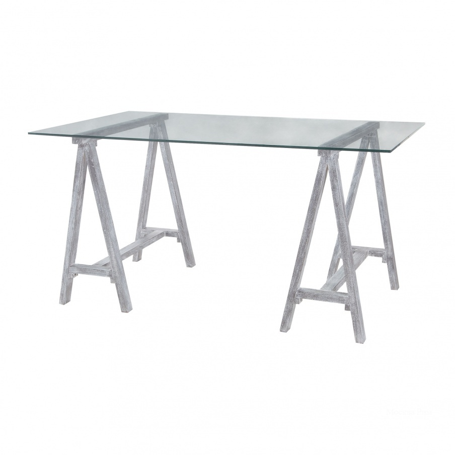 Стол письменный Coastal Cool Architects Table Dimond Home