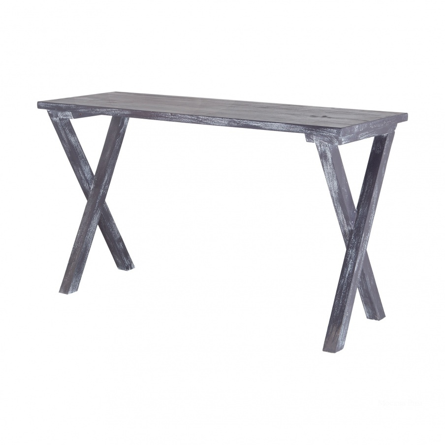 Стол Cross Legged Console Dimond Home