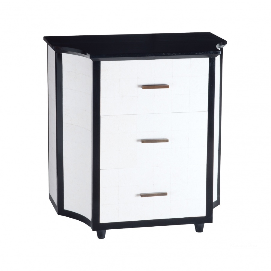 Комод Chamfer Side Chest Dimond Home