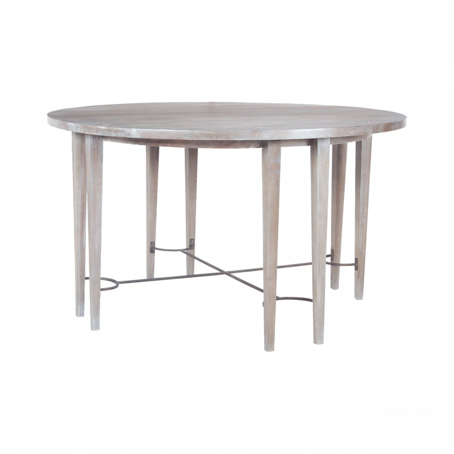 Стол Empire Stretcher Entry Table Dimond Home
