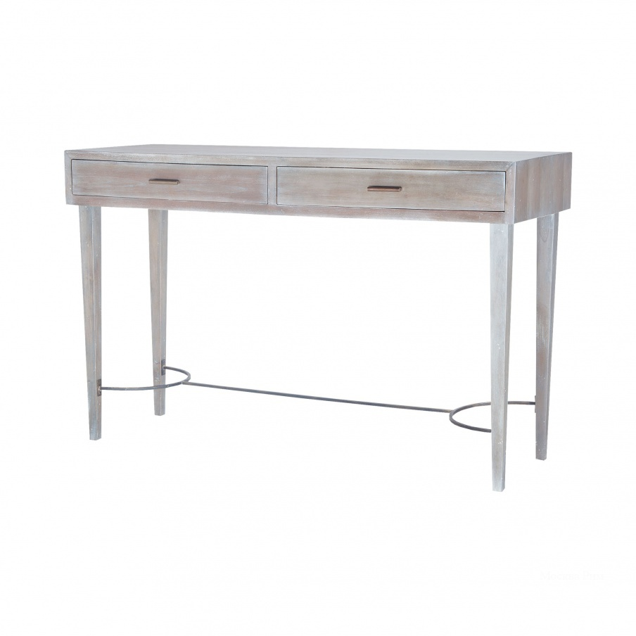 Стол Empire Stretcher Console Dimond Home