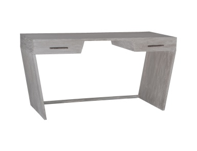 Стол письменный Glenn Writing Desk Dimond Home