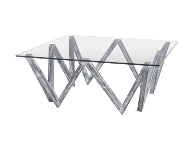 Стол Gehring Coffee Table Dimond Home