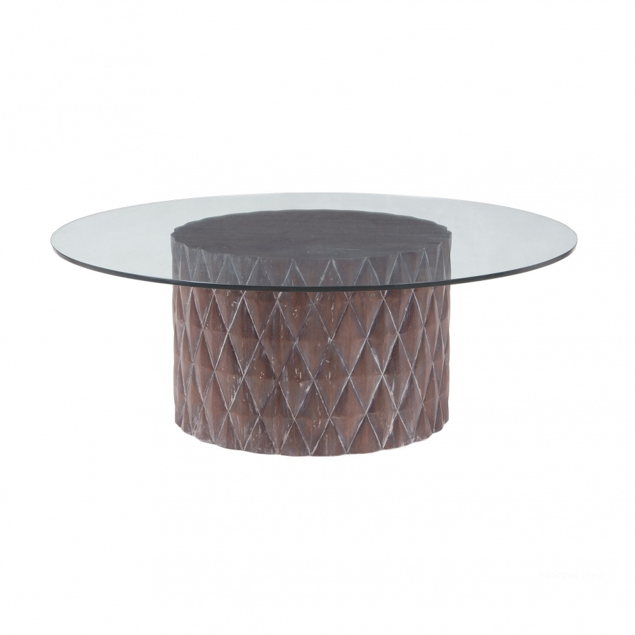 Стол Coco Coffee Table Dimond Home