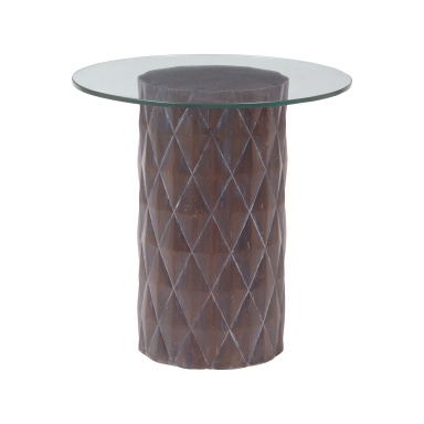 Стол Coco Side Table