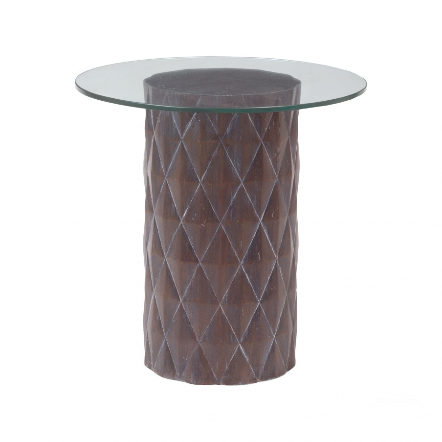 Стол Coco Side Table Dimond Home